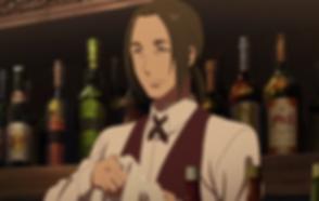 Jirou Akimoto - SIRIUS THE JAEGER 2.png