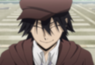 Rampo - BUNGO STRAY DOGS.png