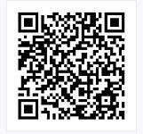 o0747069514377404845[1].jpg