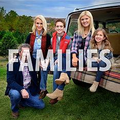SQ Family.jpg