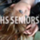 SQ Senior.jpg