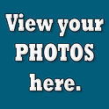 view your photos.jpg