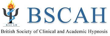 BSCAH Logo - Copy.jpg