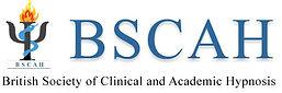 BSCAH Logo.jpg