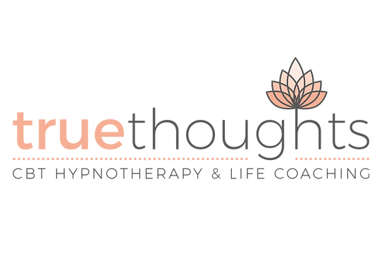 True Thoughts Logo.png