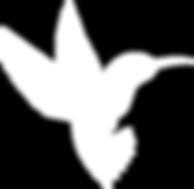 Logo Bird ilka white.png