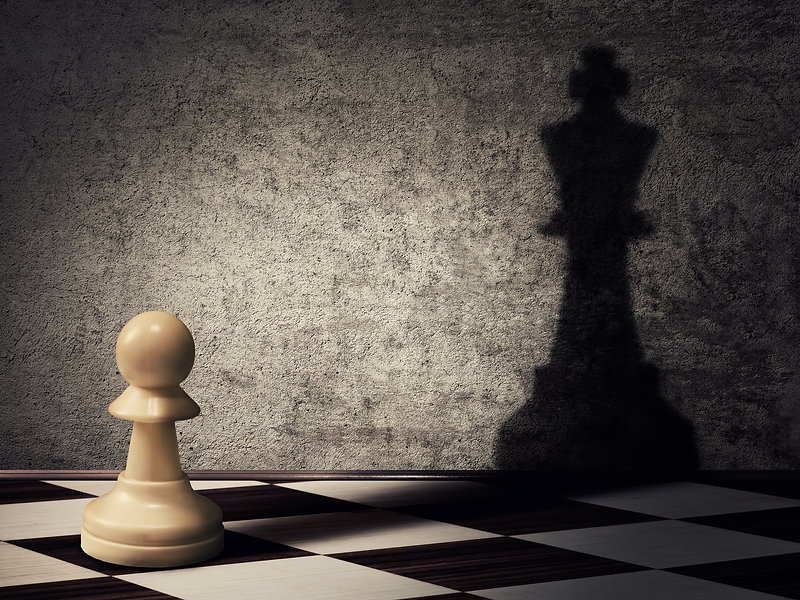 Pawn Aspiration.jpg