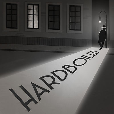 hardboiled%20-%202%20(1)_edited.jpg