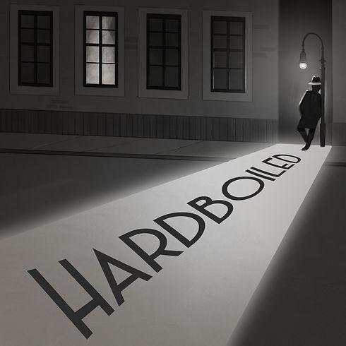 hardboiled - 2.jpg