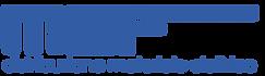 Logo MEF-Distribuzione_2018-01.png