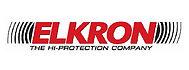 ELKRON-01.jpg