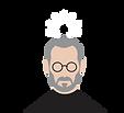 Icona Steve Jobs.png