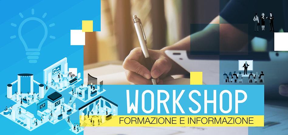 banner workshop-01.jpg