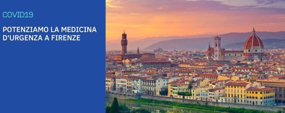Amici di Firenze 1.jpg
