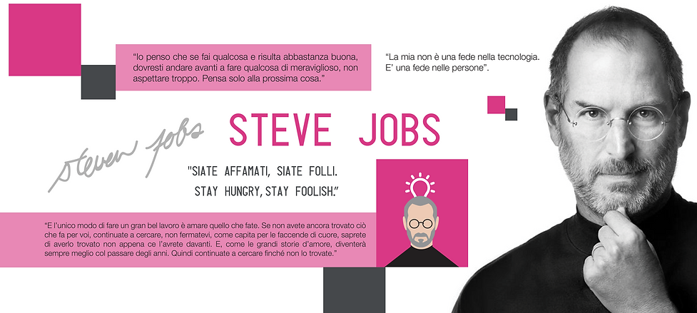 Banner Steve jobs-01.png