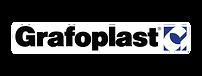 Grafoplast.png