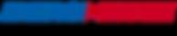 logo_243x50.png