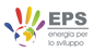34-logo-EPS.png
