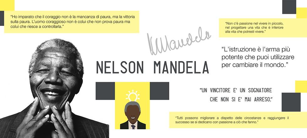Banner Mandela-01.png