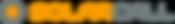 SOLARCALL_LOGO-72dpi_2x.png
