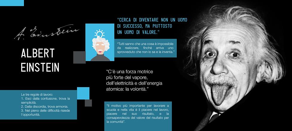 Banner Einstein-01.png
