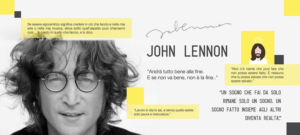 Banner Lennon-01.png