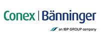 IBM banninger.png