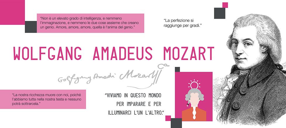 Banner Mozart-01.png