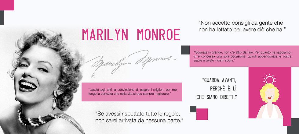 Banner Marilyn-01.jpg
