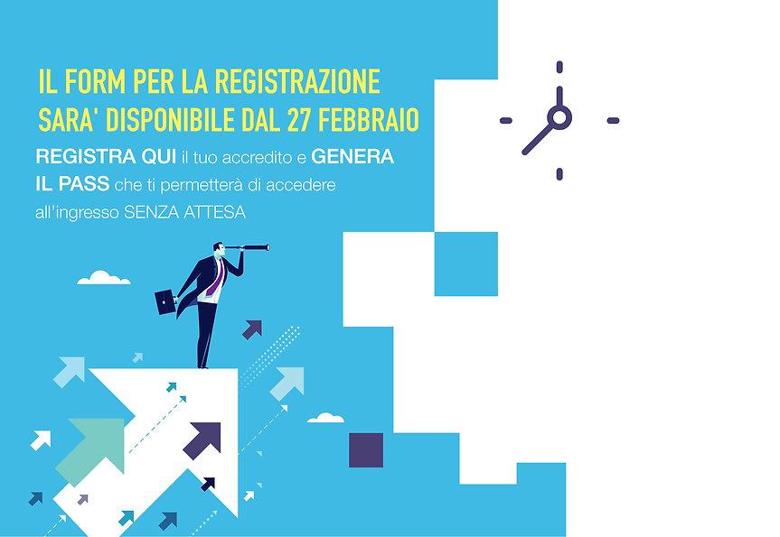 Banner Registrati_27 febb-02.jpg