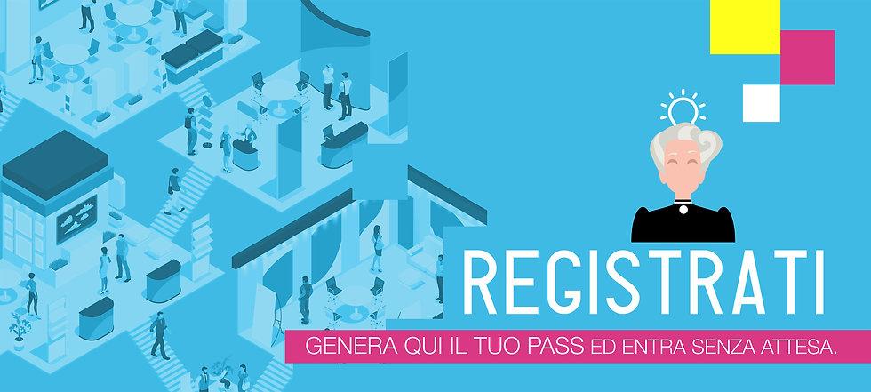 Banner Registrati_genera il pass-01 copi
