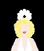 Marilyn-02.png