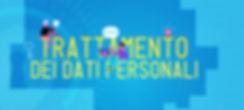 Banner trattamento dati-01.jpg