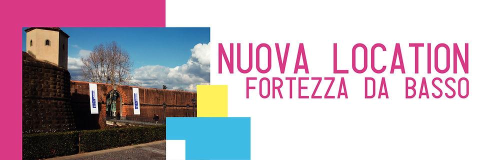 Banner fortezza_home+icon_Tavola disegno