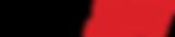 SolarEdge_logo.png