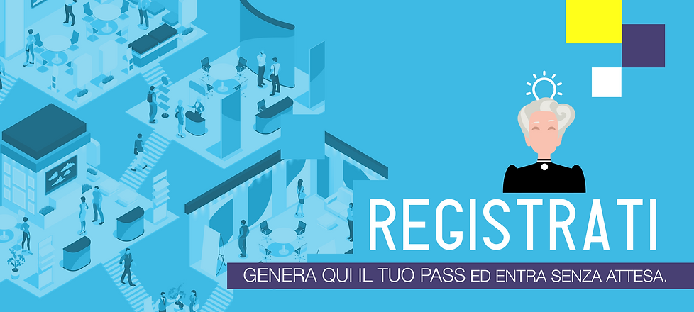 Banner Registrati-01.png