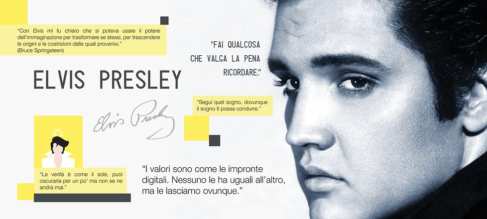 Banner Elvis-01.jpg