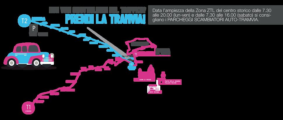 Mappa per parcheggi-02.png