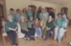 Group-2_edited.jpg