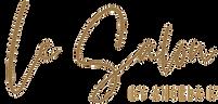Le Salon logo - new logo june 2021 - final - png.png