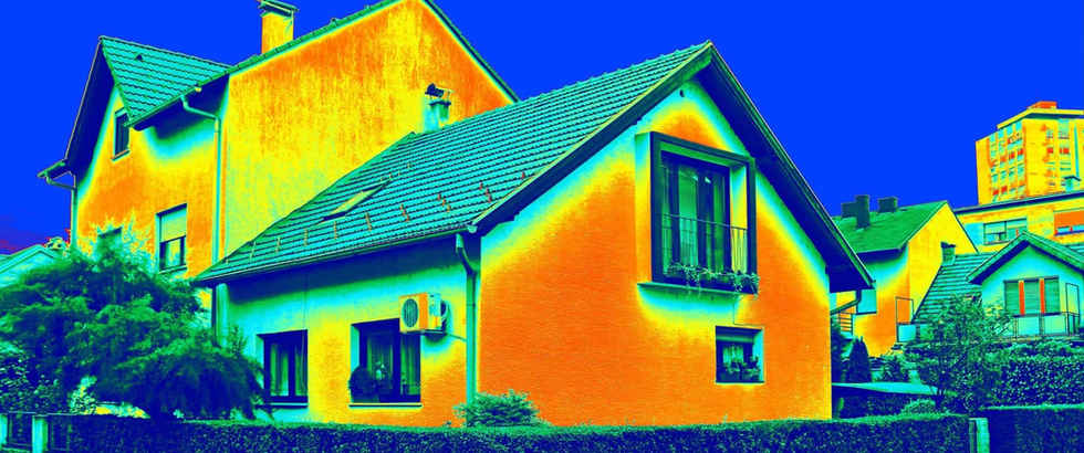 thermography-min.jpg