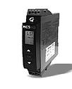 MC5HD