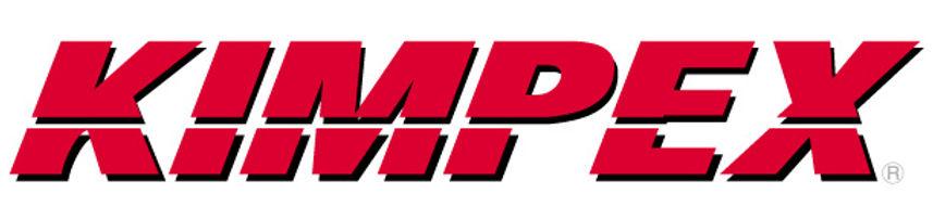 Kimpex Logo.jpg