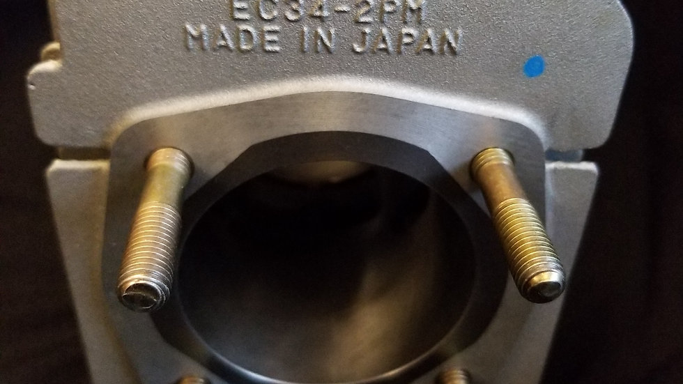 Cylindre Polaris 340
