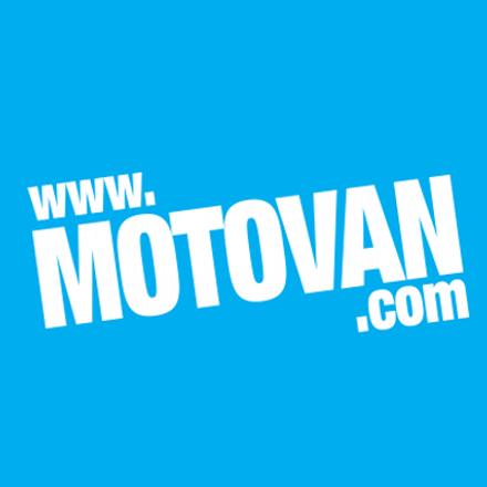 Motovan Logo.png