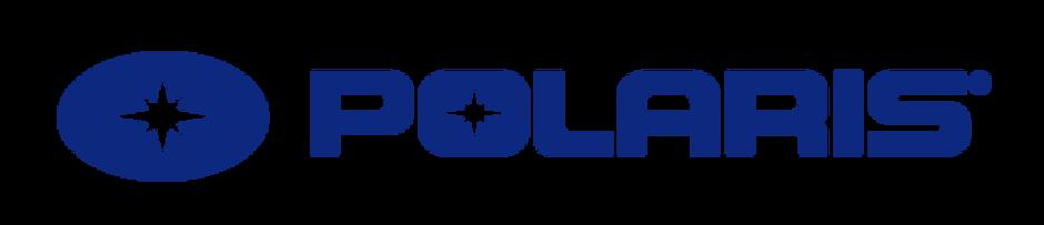 Polaris Logo.png