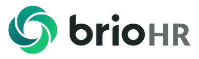 brioHR-logo-color (1).png