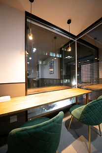 cafe_space1