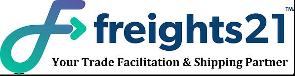 Logo & Tagline.png