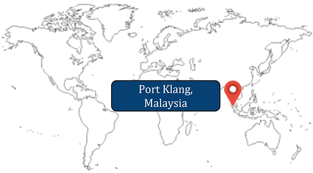 Maps & Port Klang.png